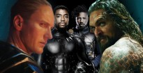 james wan khang dinh aquaman khong bat chuoc black panther