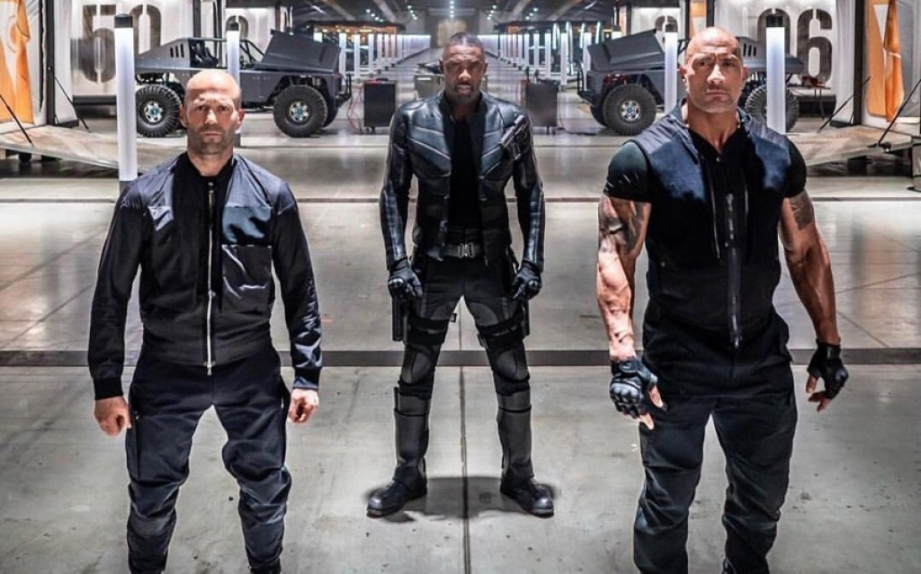 nhung canh quay co chua moi nghi ra trong trailer hobbs and shaw