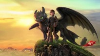 dao dien how to train your dragon chua muon tam biet khan gia