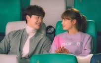 lee na young hen ho lang man cung trai tre lee jong suk trong romance is a bonus book