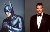 george clooney thu nhan bi that bai voi vai batman