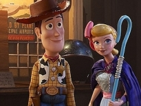 toy story 4 co dang de cho doi