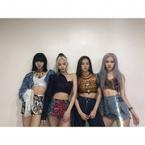 blackpink duoc youtube trao ky luc guinnes voi how you like that
