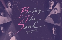 bring the soul the movie cua bts tiep tuc khuynh dao the gioi voi doanh thu nua nghin ty