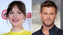 dakota johnson bi quyen ru boi body hoan hao cua chris hemsworth