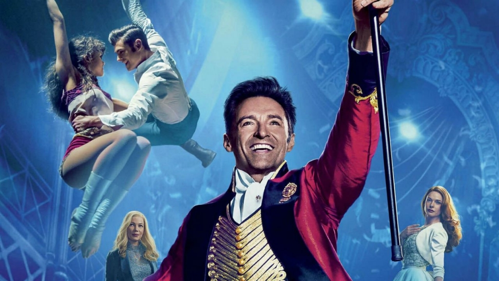 hugh jackman tiet lo the greatest showman se co phan tiep theo