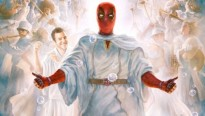 once upon a deadpool nham chan va hoan toan vo vi
