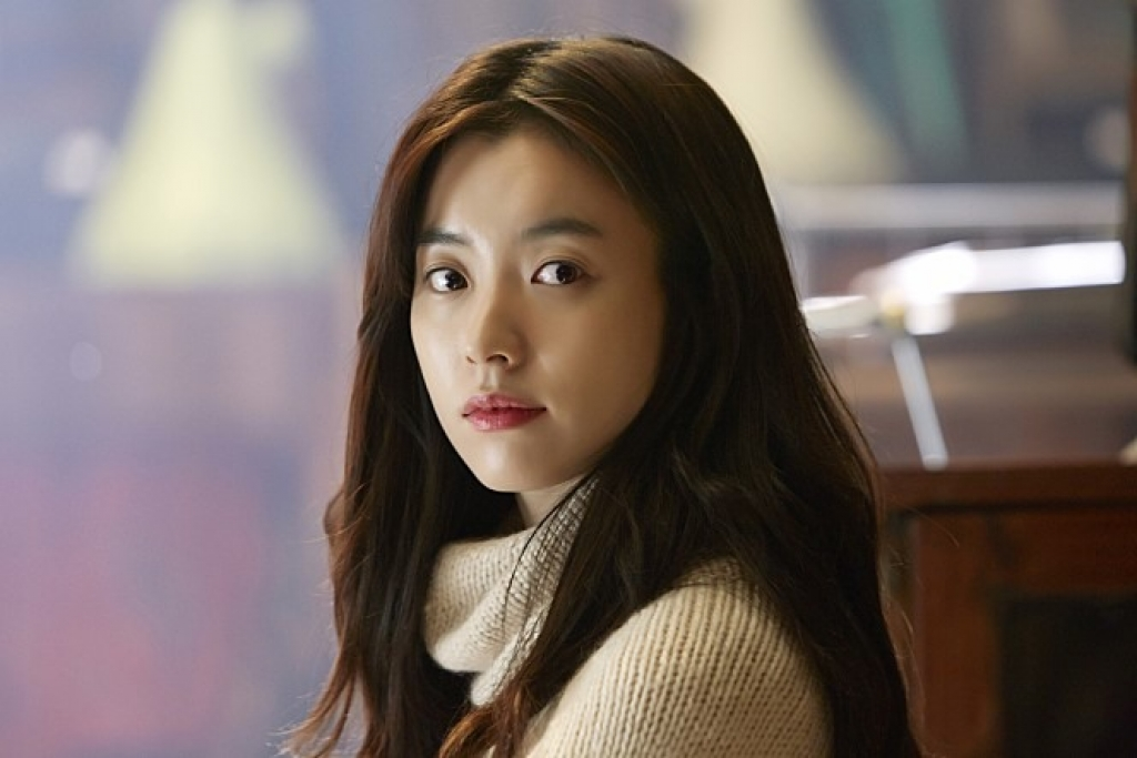 sau 3 nam han hyo joo moi tiet lo nam dien vien an y nhat voi minh trong the beauty inside