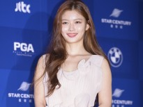 kim yoo jung co the vao vai chinh trong school 2017