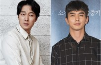 so ji sub goi yoo seung ho la thien than