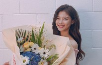 clean with passion for now kim yoo jung be boi ben anh hang xom ngo ngan song jae rim