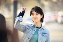 suzy va kim so hyun tiep tuc doi dau trong while you were sleeping