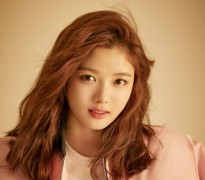 kim yoo jung nhap vien clean with passion for now doi ngay phat song