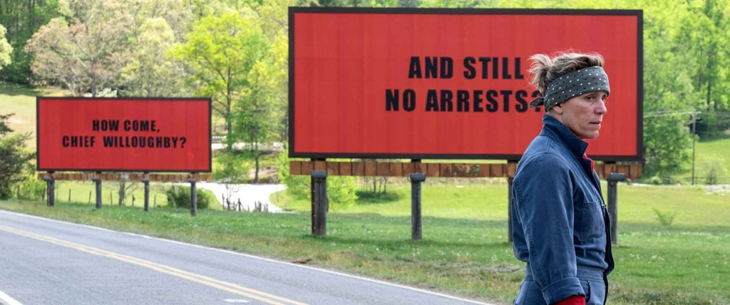 three billboards outside ebbing missouri fargo cua the ky 21