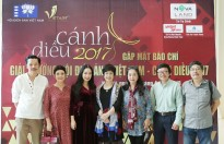tham do canh dieu 2017 ngay hoi cua nhung nguoi lam dien anh
