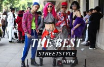tung bung khoi dong vifw ss 2018 voi the best street style