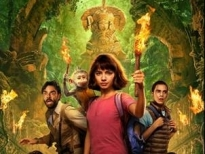 dora and the lost city of gold chuyen phieu luu tim vang o thanh pho vang bi an