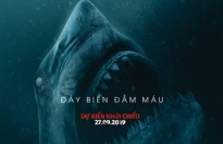 47 meters down the next chapter quai vat duoi day bien tro lai