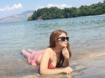 10 dieu thu vi ma ban co the chua biet ve bea binene