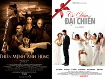lotte cinema dong hanh cung phim viet cuoi nam 2017