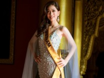 luon tran day nang luong a hau phuong nga noi bat tai miss grand international 2018