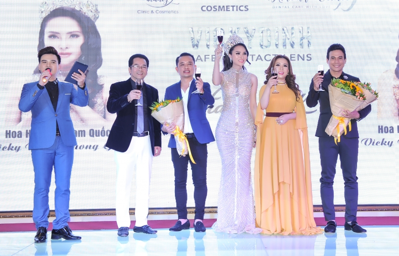 dao dien nguyen quy khang lam giam khao ms vietnam beauty international pageant 2018