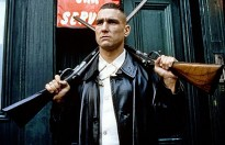 vinnie jones con do san co va tham do hollywood