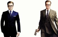 kingsman the golden circle vua tai vua dep