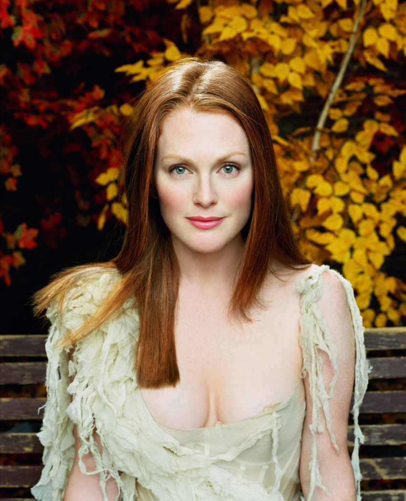 julianne moore cang nhieu tuoi toi cang muon tro thanh chinh minh
