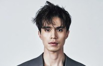 su nghiep thang tram cua than chet lee dong wook