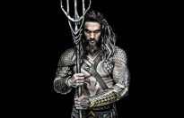 warner bros tiet lo them thong tin thu vi ve hai bom tan wonder woman va aquaman