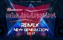 he lo bang dau tu than vong do van remix new generation 2017