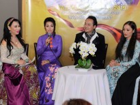 dien vien truong thinh cung hoa hau amy le anh chinh thuc khoi dong queens and kings mua 3
