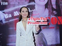 thien thu lam phim vi muon noi theo than tuong ngo thanh van