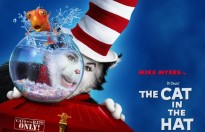 warner bros chuan bi lam phim hoat hinh cat in the hat moi