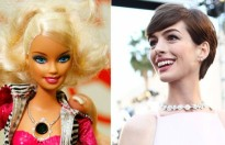 barbie movie se hoan ra rap den 2020