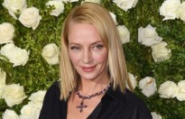 uma thurman lan dau len tieng ve scandal harvey weinstein