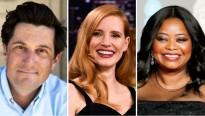 michael showalter dao dien bo phim hai do octavia spencer va jessica chastain dong vai chinh