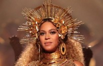 beyonce se long tieng trong the lion king