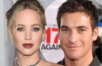 jennifer lawrence tan nat con tim khi ban than tu tu