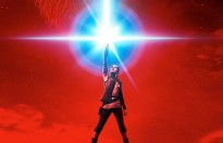 trailer dau tien cua star wars the last jedi duoc cong bo