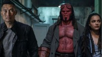 hellboy reboot that bai tai phong ve