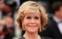 jane fonda noi ve metoo tai cannes 2018