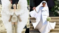 katy perry khong thich vay cuoi cua nu cong tuoc meghan markle