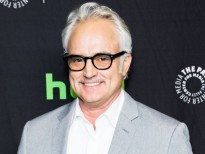 bradley whitford tham gia godzilla king of the monsters
