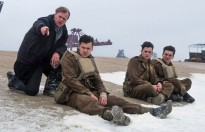 dunkirk se la phim thanh cong nhat cua christopher nolan