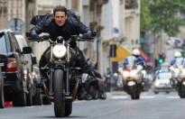 tom cruise duoc danh gia cao trong phim mission impossible fallout