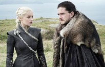 bat 4 ke an trom mot tap phim game of thrones
