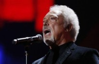 sir tom jones huy show dien o my vi ly do suc khoe