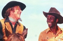 mel brooks blazing saddles se khong co co hoi lam lai